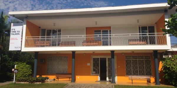 Joinville_fachada
