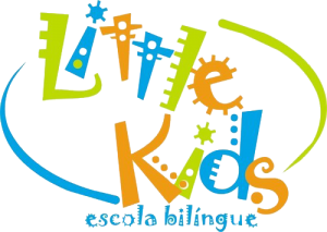 little_kids