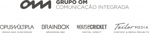 Grupo_OM