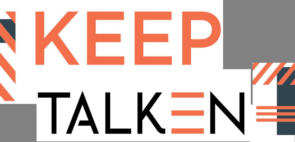 keep_talken2