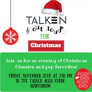 talken-out-loud-christmas-sm