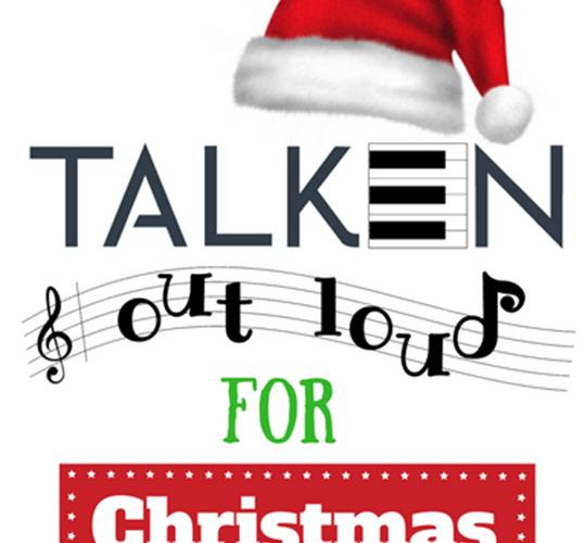 talken_out_loud2