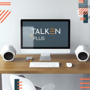 talken_plus