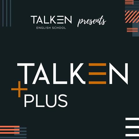 talken_plus2