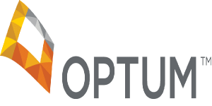 OPTUM SOLUTIONS