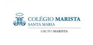colegio_marista