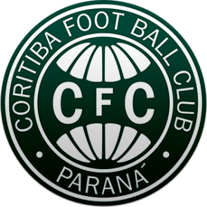 coritiba_foot_ball