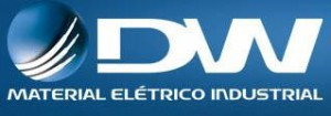 eletrica_dw