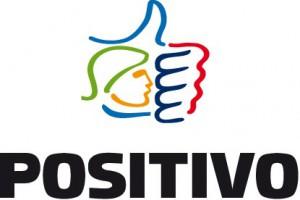 grupo_positivo
