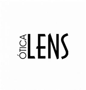 otica_lens
