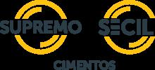 logo_supremo_secil_cimentos